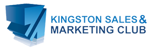 Kingston Sales and Marketing Club