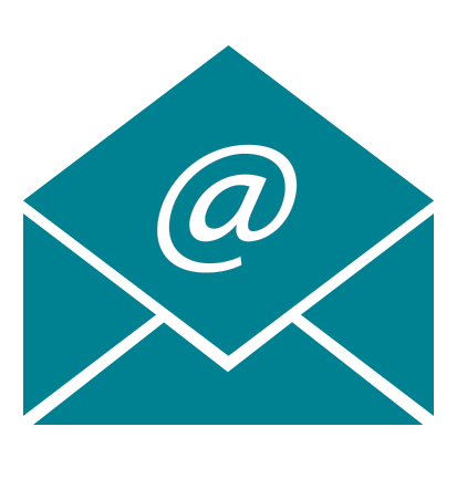 Email | Prime Impressions