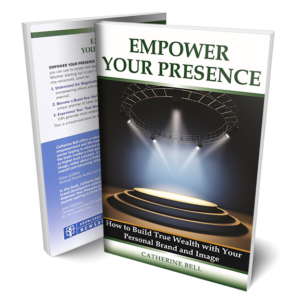 Empower Your Presence