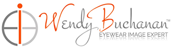 Wendy Buchanan Eyewear Expert