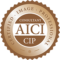 AICI CIP Certification logo